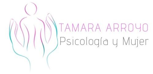 Tamara -arroyo, Psicología y mujer
