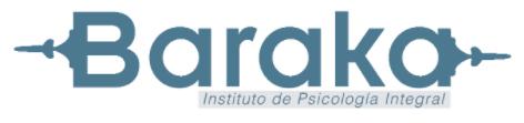 logo_baraka