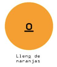 logo_lleno_de_naranjas