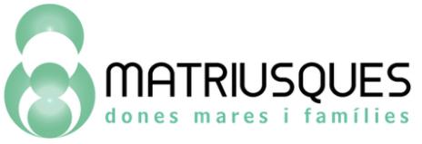 logos_matriuskes