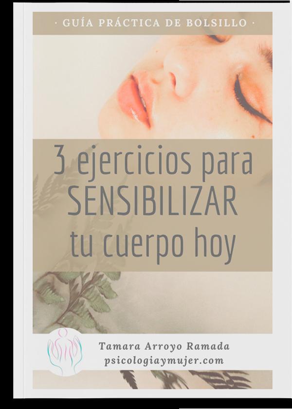 portada_ebook